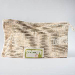 Credo Produce small bags 30cm x 24cm